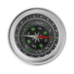 Все об ориентировании при помощи азимута: от вычисления градуса до начала движения