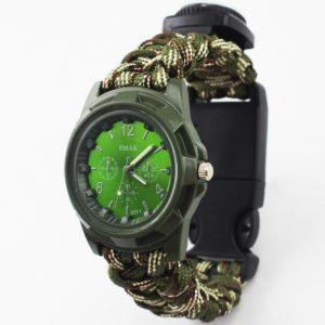 Часы для ориентирования в пустыне