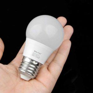 Светодиодные лампочки Алиэкспресс
