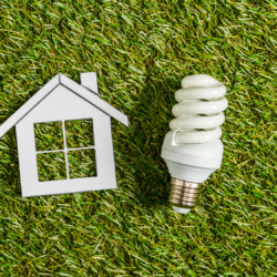 Какие есть способы экономии электроэнергии в частном доме?