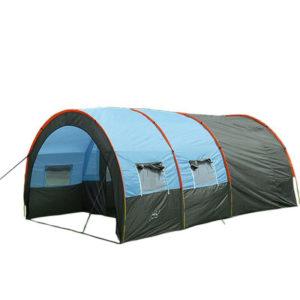 Палатка Алиэкспресс